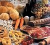 prodotti della gastronomia locale