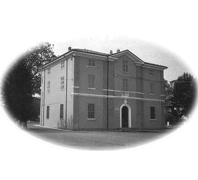 municipio di Piozzano