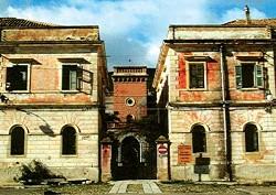Turismo nel sud Sardegna: Castiadas