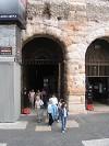 bookshop dell'Arena