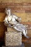 arte scultorea a Verona