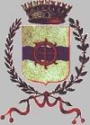 stemma del Comune di San Pietro in Morubio
