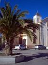 San-Teodoro-scorcio