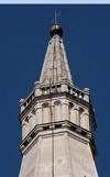 campanile del duomo di Modena (6)