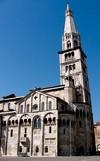 duomo di Modena (7)