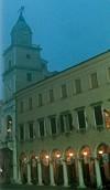 facciata del duomo di Modena  (13)