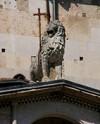 statua chiesa di Modena (3)