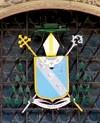 stemma della città di Modena (9)