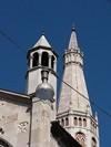 campanile del duomo di Modena (15)