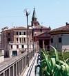 ponte a Bomporto (1)