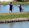 pescatori a Campogalliano (3)