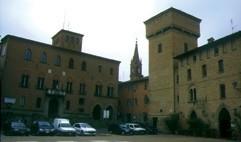 piazza di Castelvetro (17)