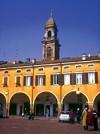 piazza di Sassuolo (9)
