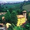 Savignano (8)