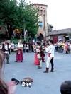 momento festa Monfestino - Serramazzoni (13)