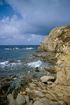 coste dell'Oristanese
