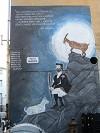 murales-a-Villagrande Strisaili