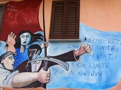 murales-popolari-a-Villagrande Strisaili