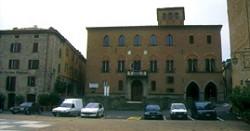 Dintorni di Castelvetro di Modena: Puianello