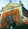 chiesa a Finale Emilia