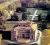 Villa Sorra a Nonantola