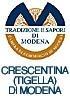 marchio collettivo Tradizione e Sapori di Modena