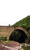 ponte a Frassinoro