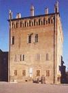 la torre a Carpi