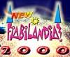 l'Italia del divertimento: New Fiabilandia 2000