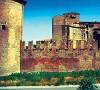 Palazzo Farnese a Piacenza