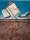 opera di Armodio: la serie dei libri