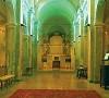 Galleria d'arte Rosso Tiziano a Piacenza
