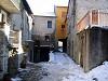 scorcio del borgo di Cerignale