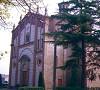 chiesa parrocchiale di Gazzola