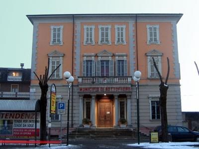 municipio di Rottofreno