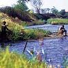 pesca-nel-lido