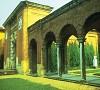 Galleria Ricci Oddi a Piacenza