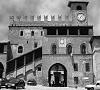 Palazzo del Podestà a Castell'Arquato