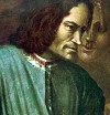Personaggi illustri: Lorenzo il Magnifico