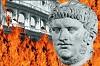 personaggi della Roma Imperiale: Nerone