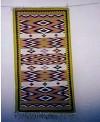 Artigianato sardo: la tessitura del tappeto