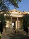 Musei a Sassari: G. A. Sanna
