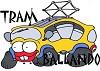 logo dell'associazione Pro loco di Rivergaro