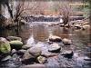 Rio Leni a Villacidro - tratta da www.villacidro.info