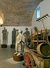 museo della mezzadria senese