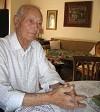 Augusto Quadrelli