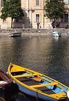 immagini del lago di Garda