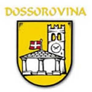 simbolo del quartiere Dossorovina di Bormio
