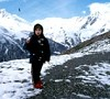 valle d'Aosta: un sano ambiente naturale