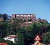 castello-di-Aulla